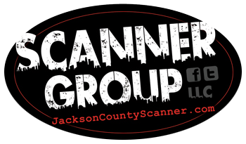 Scanner Group - Southern Oregon Crime & Safety News | Citizen Community